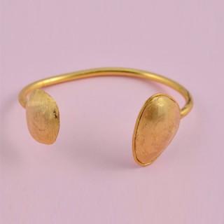 Designer Indo Western Bracelets