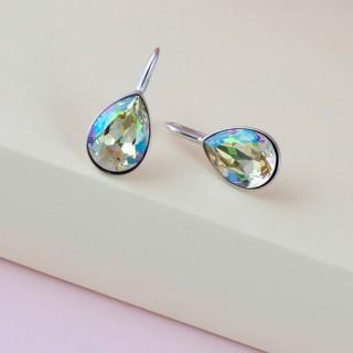 Designer quartz stone hookups